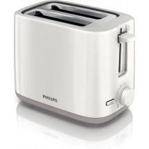 Philips Тостер HD2595/00