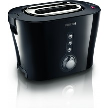 Philips Тостер HD2630/20