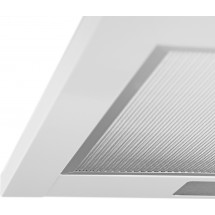 Pyramida Вытяжка RB 60 white