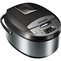 REDMOND Мультиварка RMC-M4500 Black