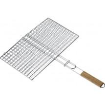 Krauff Решетка для барбекю 36.5 см. 26-203-033