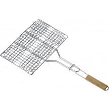 Krauff Решетка для барбекю 43.5 см. 26-203-034