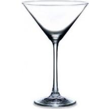 RONA Набор бокалов Magnum для мартини 2 шт. 2911/280