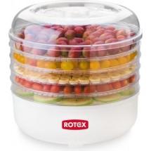 Rotex Электросушилка 125 Вт RD510-K