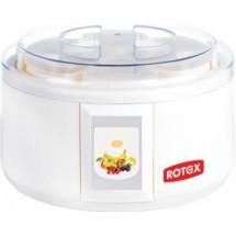 Rotex Йогуртница RYM02-Y