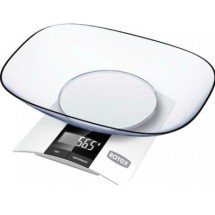 Rotex Весы кухонные RSK10-P