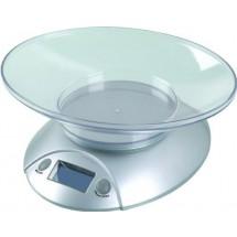 Rotex Весы кухонные RSK12-P