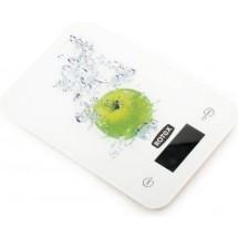 Rotex Весы кухонные RSK16-P