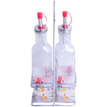 S&T Бутылка