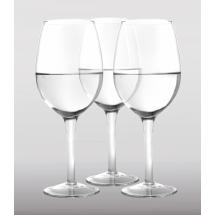 S&T Набор бокалов для воды 6 шт. 7050
