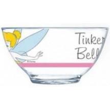 Luminarc (Arcopal) Салатник 500 мл Disney Tinker Bell H9235