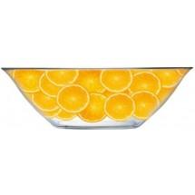 Luminarc (Arcopal) Салатник 27 см Picture Oranges H0951