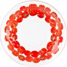 Luminarc (Arcopal) Салатник 27 см Picture Tomates H0358