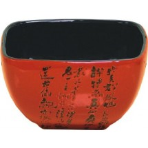 Mitsui Салатник 15 см. 24-21-125