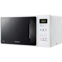 Samsung Микроволновая печь ME73AR
