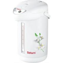 Saturn Термопот 3 л. ST-EK8030