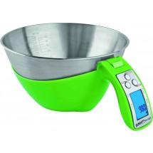 Scarlett Весы кухонные SL-1559