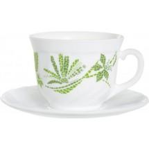 Luminarc (Arcopal) Сервиз Romancia Anis чайный 12 пр. H2425