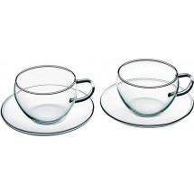 Simax Сервиз чайный 12 пр. 2452-4212