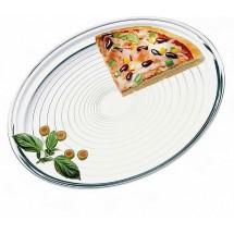 Simax Форма для пиццы 32 см. 6826
