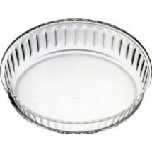 Simax Форма для выпечки 28 см. 6556
