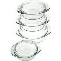 Simax Набор посуды 8 пр. 310
