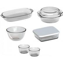 Simax Набор посуды 8 пр. 355