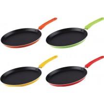 Martex Сковорода для блинов 28 см. 26-203-022