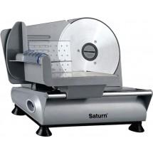 Saturn Слайсер ST-CS0161