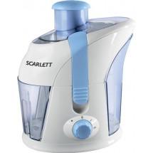Scarlett Соковыжималка SC-1013