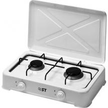 ST Плита кухонная газовая 63-010-01 W