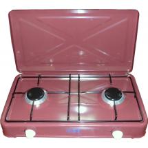 ST Плита кухонная газовая 63-010-02 paint В