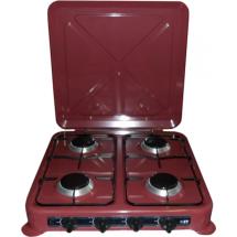 ST Плита кухонная газовая 63-010-04 paint В