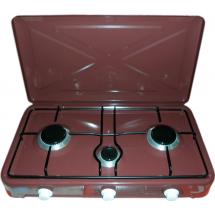 ST Плита кухонная газовая 63-010-11 paint В