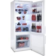 Swizer Холодильник двухкамерный DFR-112 WSP