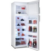 Swizer Холодильник двухкамерный DFR-204 WSP
