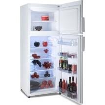 Swizer Холодильник двухкамерный DFR-205 WSP