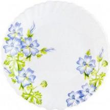 Luminarc (Arcopal) Тарелка Carla десертная 19 см. G0631