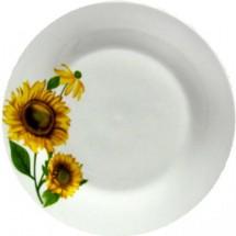 OSELYA Тарелка десертная 19 см.