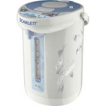 Термопот Scarlett 4.2 л. SC-1228