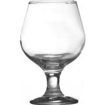 UniGlass Набор бокалов Kouros для коньяка 12 шт. 97502