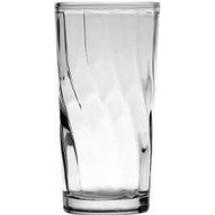 UniGlass Набор высоких стаканов Kyknos для воды 6 шт. 51053