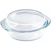 VA-BENE Форма для запекания 1.5 л. стекло VB-3020005