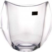 Bohemia Ваза Orbit 30,5 см 8KB99/305
