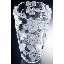 Walther-glas Ваза Georgina 18 см 0480