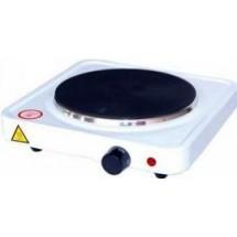 Vertex Электроплита VR-7550