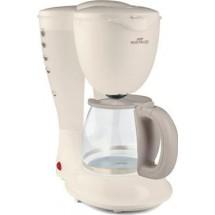 VES Кофеварка V-FS3