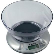 VES Весы кухонные EK 3130