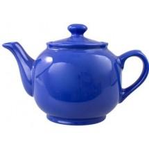 VETRO PLUS Чайник синий 1 л. 202477428