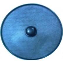Vincent Крышка d=29 см. VC-1327
